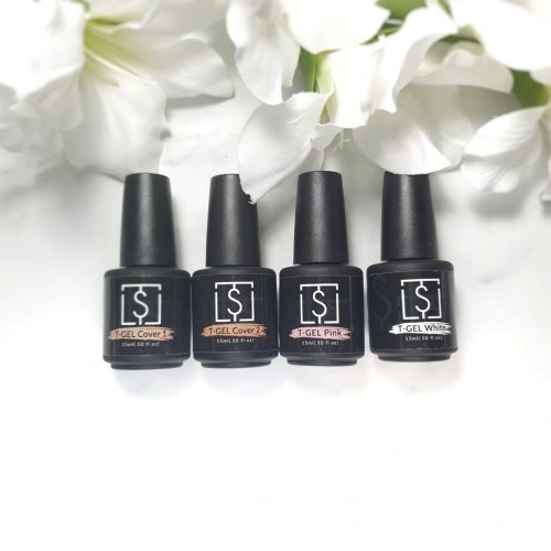 Producten TS Nails