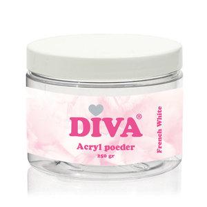 Producten Diva