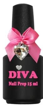 Diva Prep & Primer
